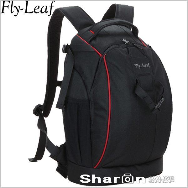 【JoyBaby】fly leaf防盜防水攝影包CANON NIKON雙肩相機包6D 650D 數位電腦包 大款後背包