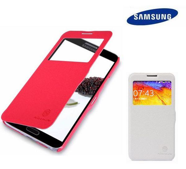 葳爾洋行 Wear【NEW 日韓品味】SAMSUNG GALAXY【Note 3 Neo N750】視窗型側翻皮套、翻書型保護皮套、保護殼、手機套