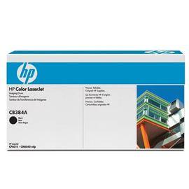 【免運】HP 原廠黑色感光鼓 CB384A 適用 HP Color LaserJet CP6015