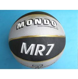 高級彩色籃球.7號標準籃球(三色球)/一個入{定220}