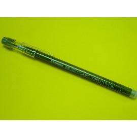 百能2B鉛筆.龍和2B聯考專用答卷筆BEN-132-1(粗芯)/一支{10}