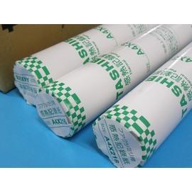 A4傳真紙.一般標準型傳真紙(東芝)(無雙酚A)216mm x 30m/一支入{促40}