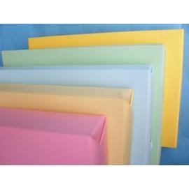 A3影印紙/噴墨紙/雷射紙/印表紙70磅(粉色系) 一包/ 500張入