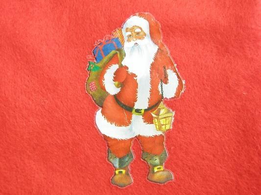 节庆/喜庆/舞会用品馆 圣诞节装饰用品/耶诞贺卡专区 商品详细资料