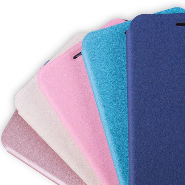 HTC One X9 手機保護套 莫凡新睿系列 支架皮套 宏達電X9 X9U E56 內嵌錳鋼 超薄超耐用 保護殼