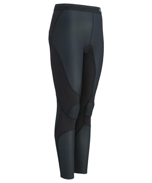 【鄉野情戶外用品店】 C3fit 日本 Impact 登山路跑壓縮褲 男款/超彈性緊身褲/3FW14127