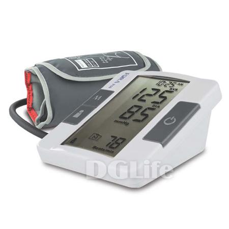 P60 FORA 福爾舒康手臂式血壓計