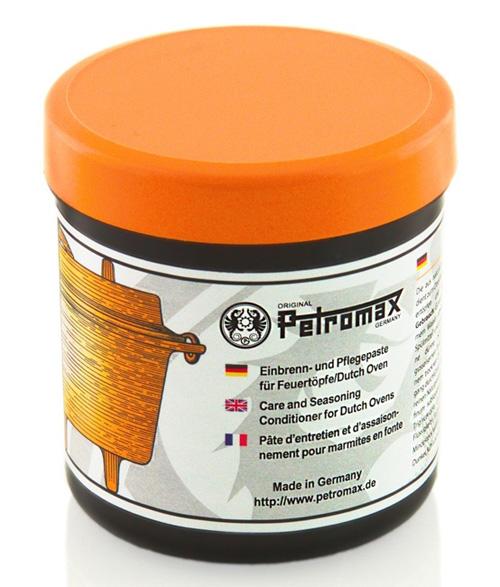 【鄉野情戶外用品店】 Petromax |德國| CARE CONDITIONER 鍋具保養油(養鍋)/適用荷蘭鍋、鍛鐵煎盤/ft-pflege