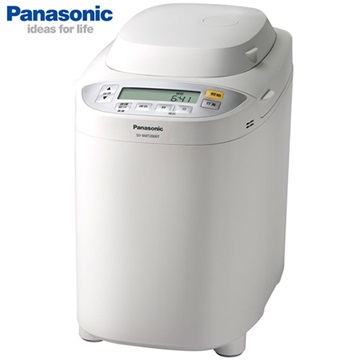 Panasonic 國際牌 全自動變頻製麵包機 SD-BMT2000T ★限期加送多功能料理秤SP-1501乙台