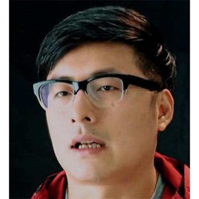 50%OFF【J020081GLS】新款復古大框眼鏡框時尚方框眼鏡框架百搭眼鏡潮