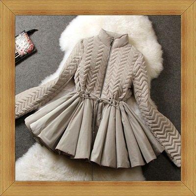 套裝 裙裝-明星款時尚名媛流行女裙子9f6【義大利進口】【米蘭精品】