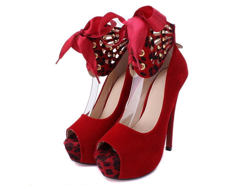 高跟鞋 厚底休閒鞋-時尚氣質優雅亮麗女鞋子3色nws11【韓國進口】【米蘭精品】