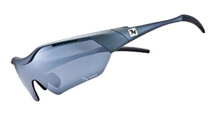 【7號公園自行車】720 Hitman-亞洲版 T948B2-4-H 太陽眼鏡