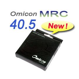 又敗家@台灣OMICON奧美肯40.5mm保護鏡多層膜抗污防塵數位鏡頭保護鏡DG-MRC(3.6mm超薄框,99.4%高穿透率抗炫光眩光鬼影佛光,德國SCHOTT玻璃2mm,附記憶卡儲存盒)40.5mm濾鏡MC-UV濾鏡MRC-UV濾鏡適Sony E 16-50mm F3.5-5.6 Nikon 1 10mm f2.8 18.5mm f1.8 11-27.5mm f3.5-5.6 Nikon P7700 P7800 10-30mm 30-110mm f3.8-5.6 Pentax 01 02 06 07