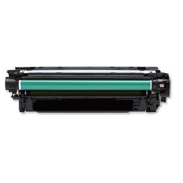 【非印不可】HP CE400A 黑色 相容環保碳匣 適用HP LaserJet Enterprise M551N/M551DN/M575DN/M575F