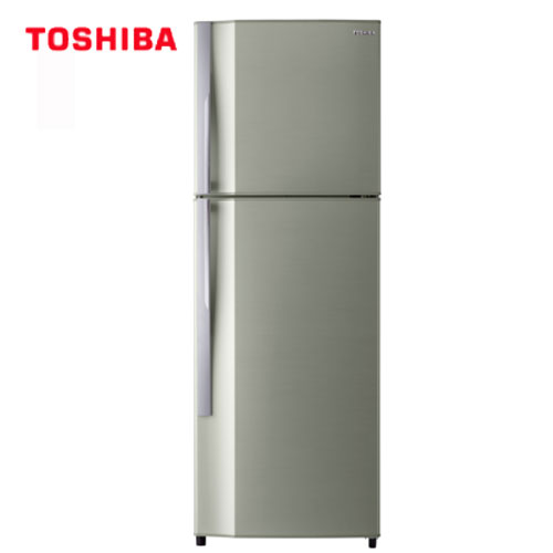TOSHIBA 東芝 GR-S24TPB 226L 二門 冰箱 Hybrid Bio + Ag雙效抗菌脫臭系統