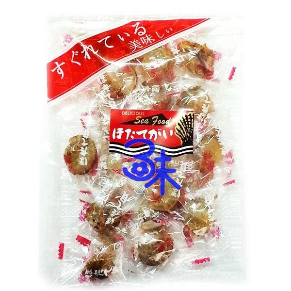 (日本) 磯燒干貝糖-原味 1包 170 公克 特價 408 元  【4978387034245 】(帆立貝干貝糖 北海道干貝糖 磯燒帆立貝干貝)
