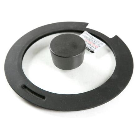 TORERU系列用鍋蓋 16cm
