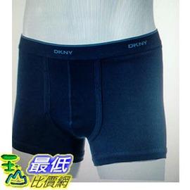 [3日特賣到周日3:00]  DKNY 男純棉 內褲三入 (多種尺寸選擇) _W1075606