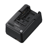 [Sony Store] BC-QM1