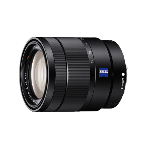 [Sony Store] SEL2470Z 標準變焦鏡