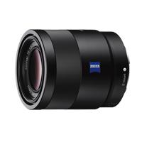 [Sony Store] SEL55F18Z