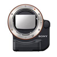 [Sony Store] LA-EA4 鏡頭轉接環