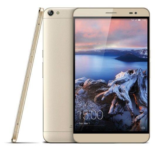 【鐵樂瘋3C 】(展翔)  ● 華為 X2 七吋 通話平板 (3G RAM/32G ROM)4G 雙卡雙待