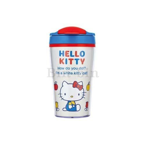 Hello Kitty 保溫瓶/750-525