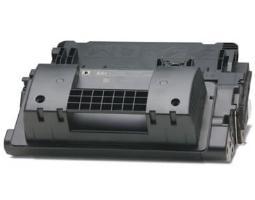 台灣耗材☆HP環保碳粉匣CC364X/364X/64X(24.000張)適用HP LaserJet P4015/P4515 黑白雷射印表機 ◆