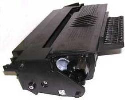 【台灣耗材】富士全錄 FUJI XEROX環保碳粉匣 CWAA0758(XEROX 3100)適用 P3100MFP/X/3100MFP/P3100
