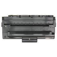 ML-1520【台灣耗材】SAMSUNG 全新相容碳粉匣ML1520D3/ML-1520 (超優質、超低價)ML-1520