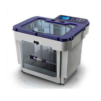 3D印表機 3D列印印表機【MYRIWELL】3D印表機 3D printer 3D打印機※另有3D列印耗材/線材