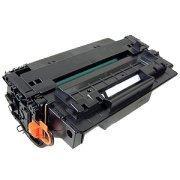 台灣耗材☆HP環保碳粉匣Q6511A 雷射印表機耗材 適用HP LaserJet 2400/2410/2420/2420d/2430t(6.000pages) 雷射印表機 ◆