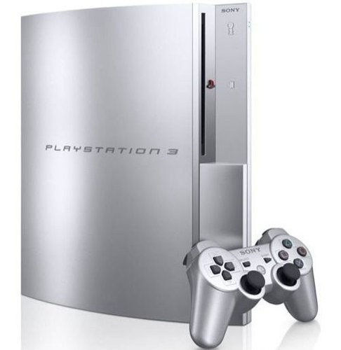 【PS3改機服務】PS3改機 PS3改機升級 可以PS3改機升級囉!! PS3改機服務 PS3改機升級維修 PS3維修