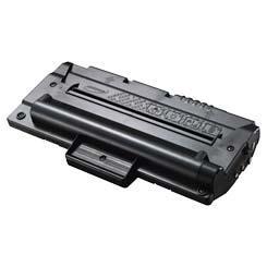 【台灣耗材】SAMSUNG 環保碳粉匣 SCX-4200/SCX4200 (SCX-4200D3)