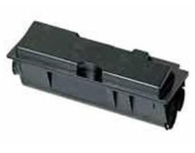 TK-164 / TK164【台灣耗材】京瓷KYOCERA環保碳粉匣 TK-164/TK164 適用KYOCERA FS1120d/FS-1120d
