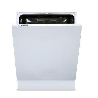 櫻花代理 義大利 svago享樂 MW7711 全嵌式洗碗機 ※熱線07-7428010