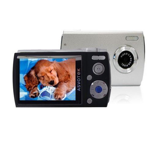 【下殺出清↘】2.4吋可拍照MP4隨身聽 4G 黑色 (加送8G記憶卡)~內建4G+擴充8G卡 MP3隨身聽 福利品
