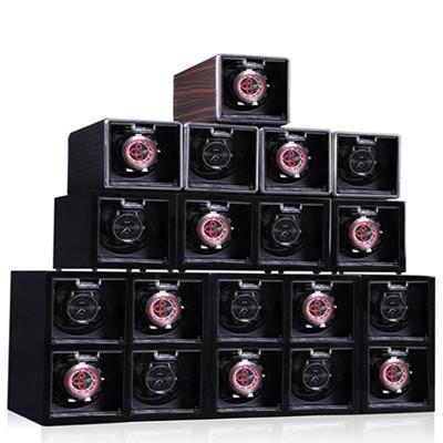 眉表上弦器/手錶轉盒/晃表器/搖表器/多種材質外殼/手錶自動上鏈盒/七天預購+現貨