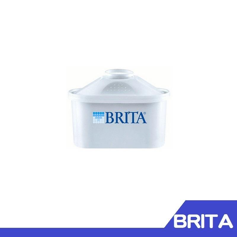 德國BRITA 濾心 (MAXTRA)  【RH shop】代購 四顆900含運