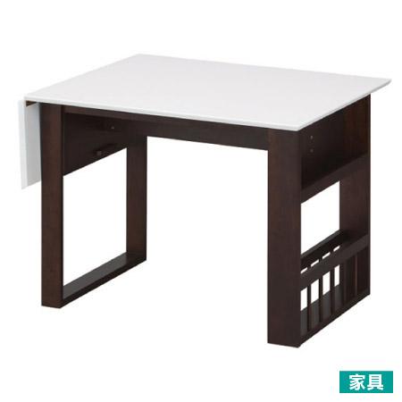 ◎天然木可伸縮餐桌 PIA2