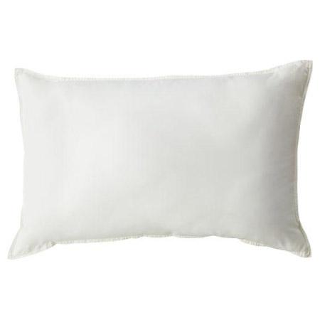 可水洗枕頭 VT CP MID WASH