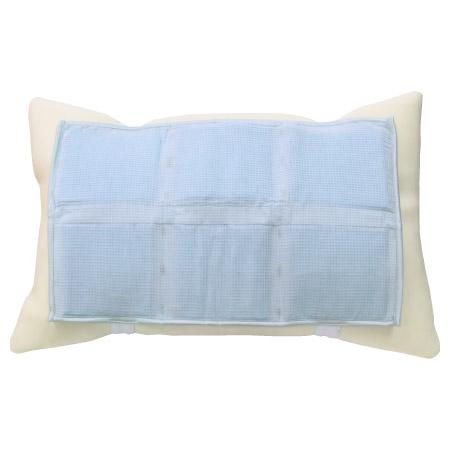 冷凝膠墊 15 枕頭用 30x45