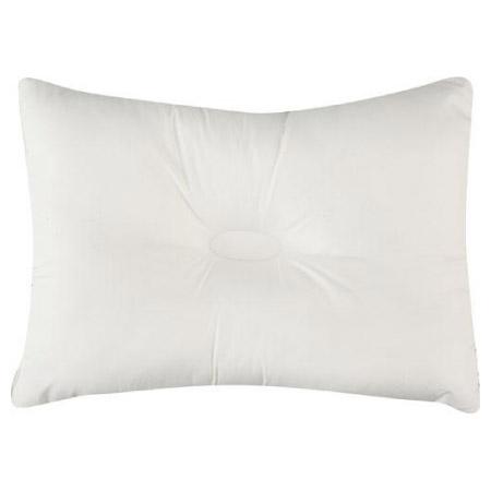 孩童用可水洗枕頭 附枕套