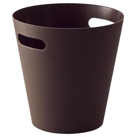 垃圾桶 5L TD05 HD-DBR