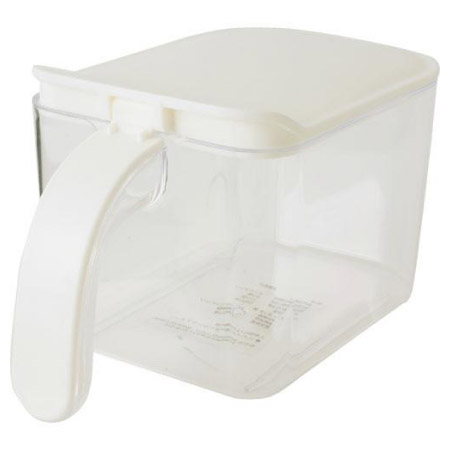 調味料罐 MW09-04