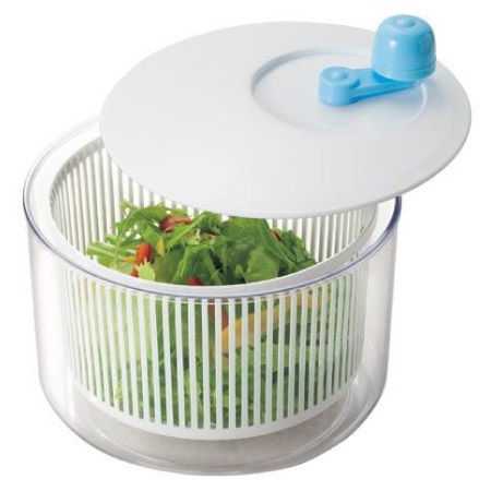 蔬菜濾水器 D261