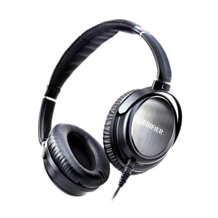 漫步者 Edifier H850 大耳罩式耳機 公司貨 限量販售中!!