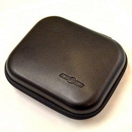 志達電子 EPCASE08 耳機收納包 適用 市面上中小型耳罩耳機 可折平並內折設計 ATH-SJ11 ATH-SJ55 ATH-SJ33 HD238
